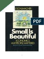 [E.F._Schumacher]_Small_is_Beautiful(BookFi.org).pdf