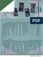 Tata Cara mendapatkan Izin Operasi Ketenagalistrikan.pdf