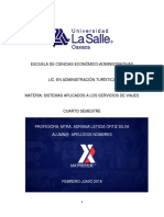 EJERCICIOS SABRE 2018.docx