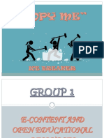 GROUP-1-E-CONTENT-AND-OER