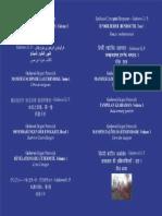 resumo-manifestacoes-eternidade-volume-1-livro-imagens-e43a