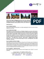 6. Arrland Leisure 4D3N DISCOVER MAJAPAHIT EMPIRE.docx