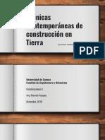 Técnicas Contemporáneas en Tierra.pdf