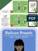 162421098-Yoga-Activity-Cards.pdf