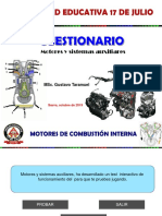 Cuestionario-interactivo-motores