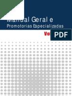 manual v1