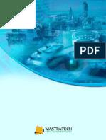 Company Profile PTMI rev.2019.pdf