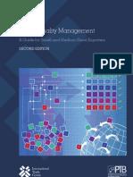 Export Quality Management.pdf