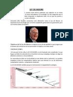 LEY DE MOORE.docx