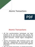 Atomic_Transactions