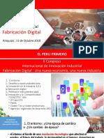 Fabricación Digital.pdf
