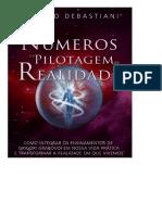 DocGo.Net-ebook-numeros-e-pilotagem-da-realidade-stum.pdf