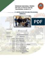 1. NIVELACION DE UNA POLIGONAL CERRADA.docx