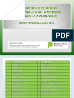 ESTADISTICAS CPA MESES FEBRERO MAYO (pdf.io).pdf