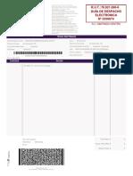 Comprobante venta.pdf
