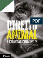 Direito Animal e Ciências Criminais - Gisele Scheffer.pdf