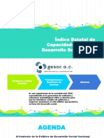 3 Texto complementario presentacion-ides-2017