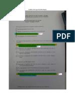 preguntas API 580 (JS)