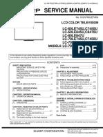 sharp_lc-60-70le745u_c7450u_le845u_c8470u_le847u.pdf