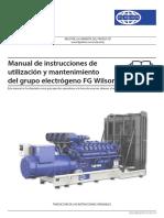 CM20150709-23195-20742.pdf