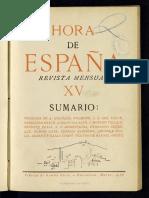 hem_horadeespana_193803 para petenera