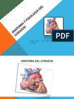 ANATOMIA Y FISIOLOGIA DEL CORAZON.pptx