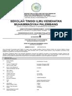 TEMPLATE SKPI ANDI SETIAWAN FIRMANDA.doc