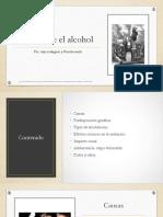 abuso de el alcohol.pptx