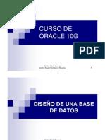 01.- CURSO_DE_ORACLE_10G[1]