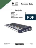 3e7777c294b9bcaa5486-bc95634e606bab3d0a267a5a7901c44d.ssl.cf2.rackcdn.comproduct_documentsdocuments4393_1477420913GB2-User-