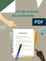 ebook-manual-area-logada