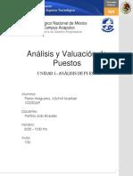Analisis_y_Valuacion_de_Puestos.docx
