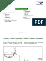 259527258-Circuito-de-Aproximacion-Celulosa.pdf