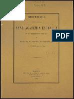 Discurso_ingreso_Daniel_de_Cortazar.pdf