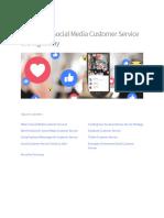 BigCommerce-social-media-customer-service