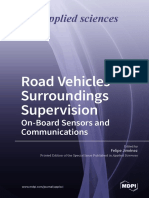 Road Vehicles Surroundings Supervision_ On-Board Sensors and Communications.pdf