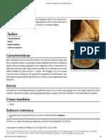 Samosa - Wikipedia, la enciclopedia libre.pdf