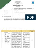 Unidad de Aprendizaje Nº 9.pdf