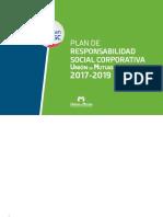 PlanRSC2017-2019.pdf