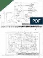 sch3500 main scheme.pdf