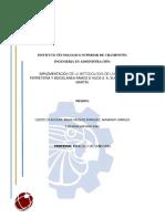ProyFinal_U5_M.5s.pdf