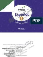 guia_esp5 (1).pdf