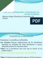 1. CONCEPTO DE NAURALEZA.pptx