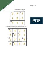 Acitivity 3.4 Ken ken puzzle.pdf