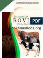 Enciclopedia Bovina_booksmedicos.org