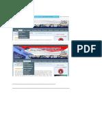 contoh content web PPID
