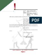 1.-  APERSONAMIENTO A INSTANCIA.docx