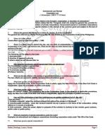 kupdf.net_corporation-law-notes-dimaampao.pdf