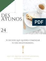 desayuno.pdf