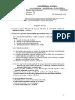 EX normal CA 2019.pdf